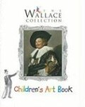 The Wallace Collection Children's Art Book