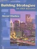 Building Strategies for GED Success: Social Studies