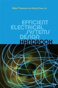 Efficient Electrical Systems Design Handbook