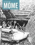 Mome Volume 16: Fall 2009