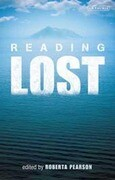 "Reading ""Lost"""