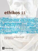 ethikos 11