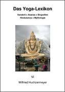 Das Yoga-Lexikon