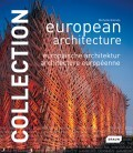 Collection: European Architecture