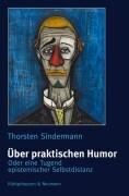 Über praktischen Humor