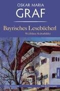 Bayrisches Lesebücherl
