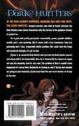 The Dark-Hunters, Volume 2
