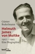 Helmuth James von Moltke