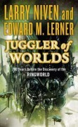 Juggler of Worlds: 200 Years Before the Discovery of the Ringworld