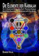 Die Elemente der Kabbalah