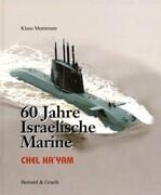 60 Jahre Israelische Marine