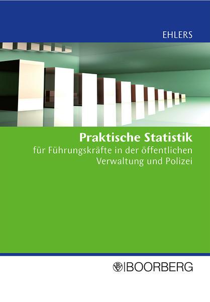 Praktische Statistik für Führungskräfte in der ...