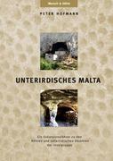 UNTERIRDISCHES MALTA