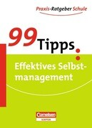 99 Tipps Effektives Selbstmanagement