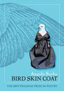Bird Skin Coat