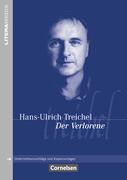 Hans-Ulrich Treichel 'Der Verlorene'
