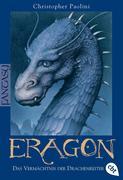 Eragon 1. Das Vermächtnis der Drachenreiter