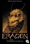 Eragon 3. Die Weisheit des Feuers
