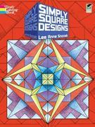 Simply Square Designs