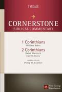 1-2 Corinthians