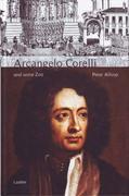 Arcangelo Corelli und seine Zeit