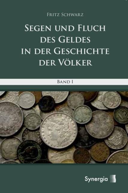 Segen und Fluch des Geldes in der Geschichte de...