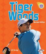 Tiger Woods, 3rd Edition