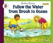 Follow the Water from Brook to Ocean