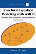 STRUCTURAL EQUATION MODELIN-2E
