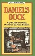 Daniel's Duck