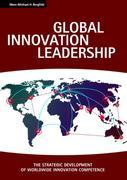 Global Innovation Leadership
