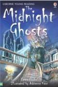 The Midnight Ghosts