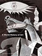A World History of Art