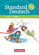 Standard Deutsch 5./6. Schuljahr. Helden