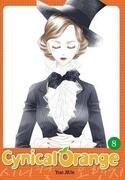Cynical Orange, Volume 8