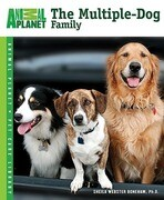The Multiple-Dog Family