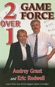 2 Over 1 Game Force