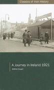 A Journey in Ireland 1921
