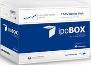 cometis-ipoBOX