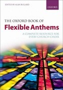 Oxford Book of Flexible Anthems