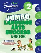 2nd Grade Language Arts Success