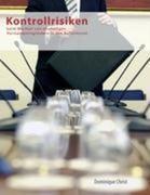 Kontrollrisiken beim Wechsel von ehemaligen Vorstandsmitgliedern in den Aufsichtsrat