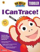 I Can Trace!