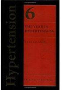 Hypertension als Buch (gebunden)