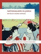 Nationalisms in Japan