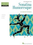 Sonatina Humoresque