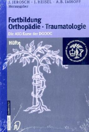 Fortbildung Orthopädie im Set als Buch von