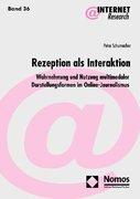 Rezeption als Interaktion