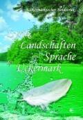 Lyrik, Landschaft und Sprache der Uckermark