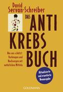 Das Antikrebs-Buch